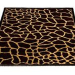 Aspect Animal Print alfombra