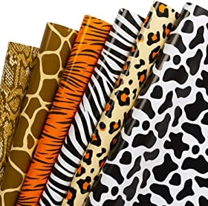 papel_de_regalo_animal_print