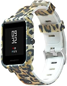 correa_y_funda_reloj_animal_print