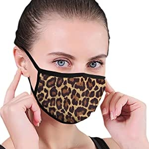 mascarilla_cheetah_ajustable_print