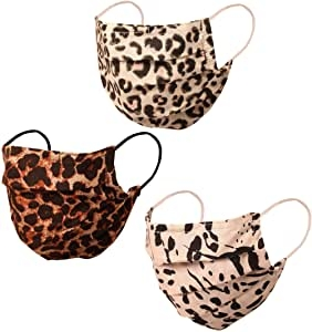 mascarilla_reutilizable_animal_print